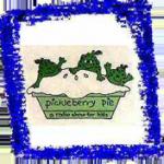 pickleberrypie